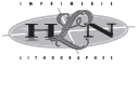 logo_3-2